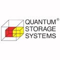 Quantum Storage Systems